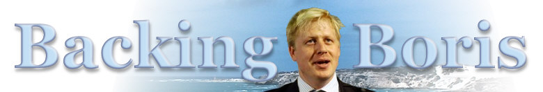 backing-boris
